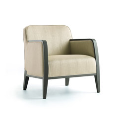Opera02241 | Armchairs | Montbel