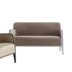 Opera02251 | Lounge sofas | Montbel