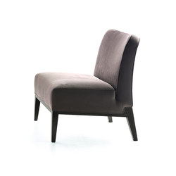 Opera 02261 | Armchairs | Montbel