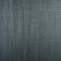 Memento Versa | Wall coverings | Arte