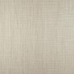Memento Versa | Revestimientos de paredes / papeles pintados | Arte