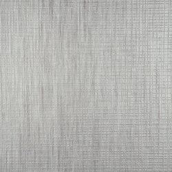 Memento Versa | Revêtements muraux / papiers peint | Arte