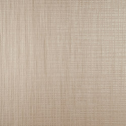 Memento Versa | Wallcoverings | Arte