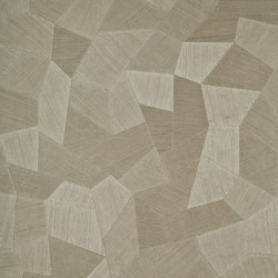Monsoon Facet | Wall coverings | Arte