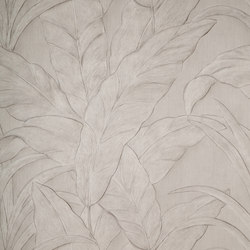Monsoon Musa | Wall coverings / wallpapers | Arte