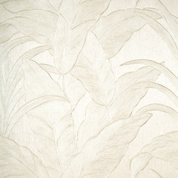 Monsoon Musa | Wallcoverings | Arte