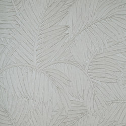 Monsoon Sabal | Wall coverings / wallpapers | Arte