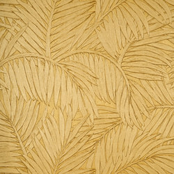Monsoon Sabal | Wall coverings | Arte