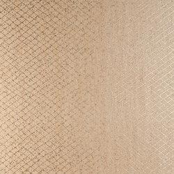 Noctis Crux | Tessuti decorative | Arte