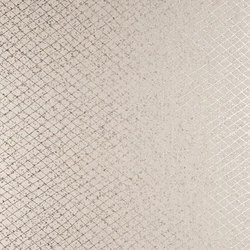 Noctis Crux | Wall coverings / wallpapers | Arte