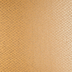 Noctis Crux | Wall coverings | Arte