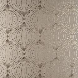 Noctis Lyra | Revêtements muraux / papiers peint | Arte