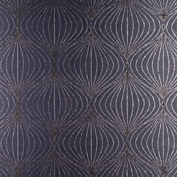 Noctis Lyra | Drapery fabrics | Arte