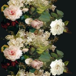 Artémis LI 413 81 | Tissus de décoration | Elitis