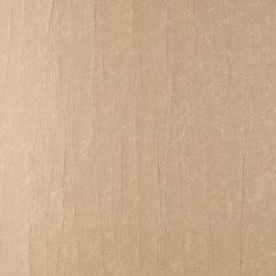 Oxide Titanium | Papiers peint | Arte