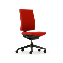 Freeflex FLX740 | Task chairs | Senator