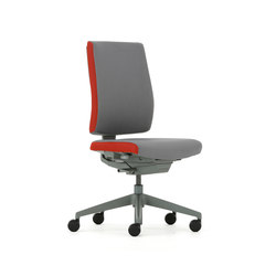 Freeflex FLX760 | Task chairs | Senator