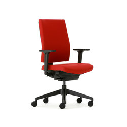 Freeflex FLX740HA | Task chairs | Senator