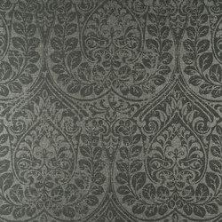 Penelope Odyssey Indus | Papiers peint | Arte