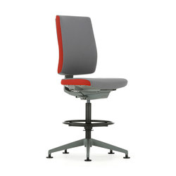 Freeflex FLX760D | Counter stools | Senator