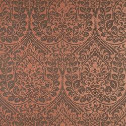 Penelope Odyssey Indus | Wandbeläge | Arte