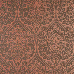 Penelope Odyssey Indus | Wall coverings | Arte