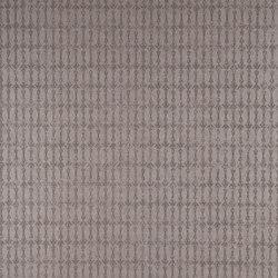 Penelope Odyssey Oxus | Wall coverings | Arte