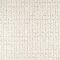 Penelope Odyssey Oxus | Papeles pintados | Arte