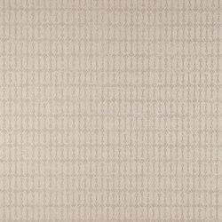 Penelope Odyssey Oxus | Carta da parati | Arte