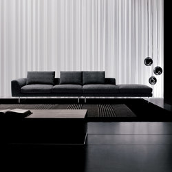 Add_Look | Sofas | i 4 Mariani