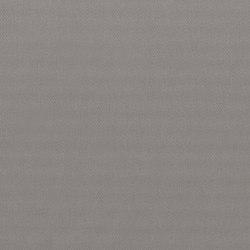 Smile 2 LF 330 83 | Drapery fabrics | Elitis
