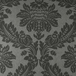 Penelope Odyssey Zari | Wall coverings | Arte