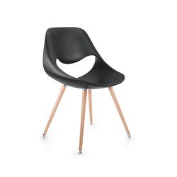 Little Perillo XS | PE 032 | Chairs | Züco