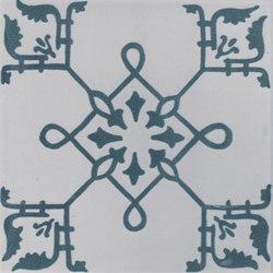 LR 20 Grigio | Piastrelle ceramica | La Riggiola