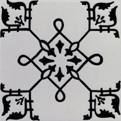LR 20 Nero | Floor tiles | La Riggiola