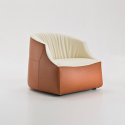 Blob | Lounge chairs | i 4 Mariani