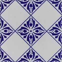 LR 22 | Floor tiles | La Riggiola