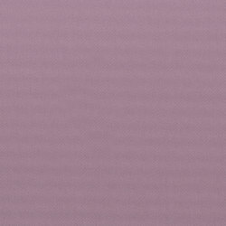 Smile 2 LF 330 54 | Curtain fabrics | Elitis