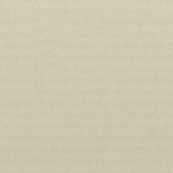 Smile 2 LF 330 04 | Tissus de décoration | Elitis