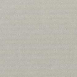 Smile 2 LF 320 91 | Drapery fabrics | Elitis