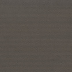 Smile 2 LF 320 85 | Drapery fabrics | Elitis