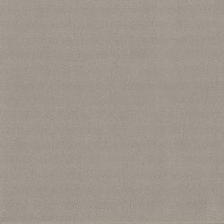 Smile 2 LF 320 82 | Drapery fabrics | Elitis