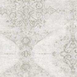 Rhapsody Arco | Wall coverings / wallpapers | Arte