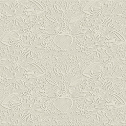 Celebrity Séville RM 960 02 | Wall coverings / wallpapers | Elitis