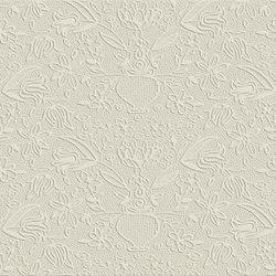 Celebrity Séville RM 960 02 | Carta da parati / carta da parati | Elitis