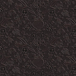Celebrity Séville RM 960 70 | Wall coverings / wallpapers | Elitis