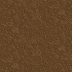 Celebrity Séville RM 962 93 | Wall coverings | Élitis