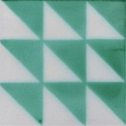 LR 62 Verde ramina | Floor tiles | La Riggiola