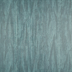 Shibori Breeze | Wall coverings | Arte