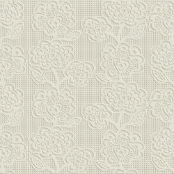 Celebrity Grenade RM 961 02 | Wallcoverings | Élitis